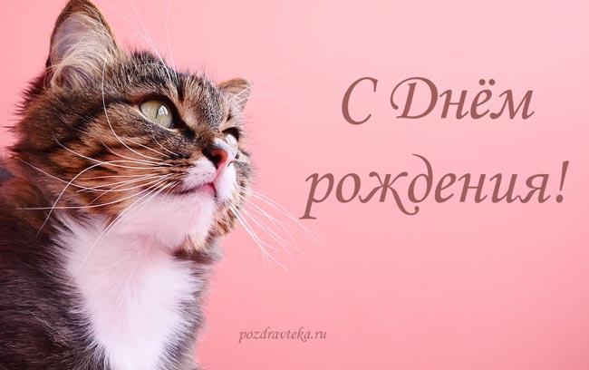 Изображение - Поздравления маме с юбилеем своими словами 190-krasivye-slova