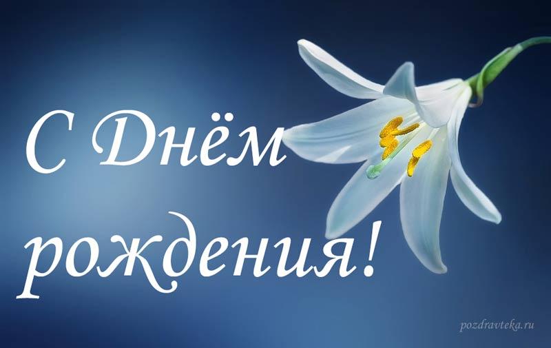 Изображение - Поздравления вайбер с днем рождения 508-dlya-vajbera